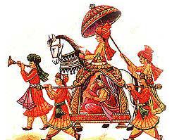 Sujitha Roshan